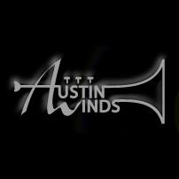 Austin Winds