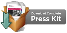 Download Press Kit Button