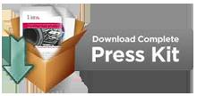 Download Press Kit Button