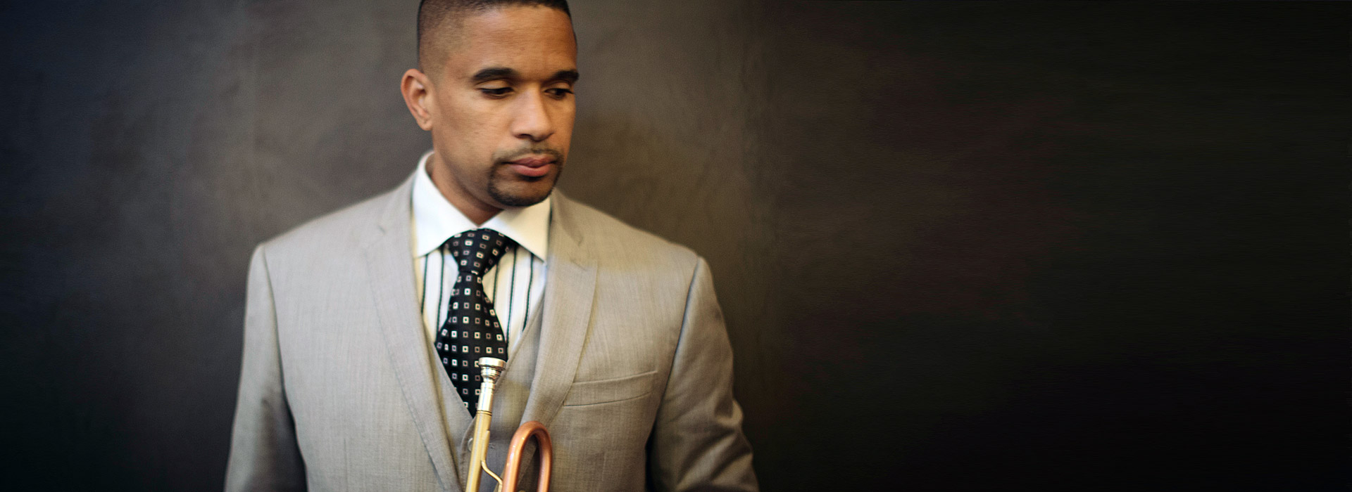 Trumpeter-Pete-Rodriguez